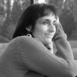 Carla-Vidal