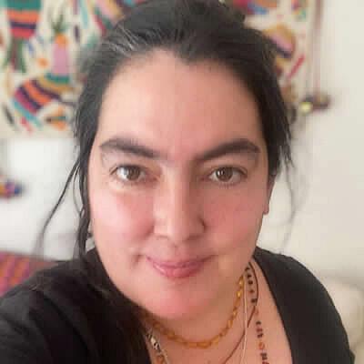 Ps. Verónica Ormeño